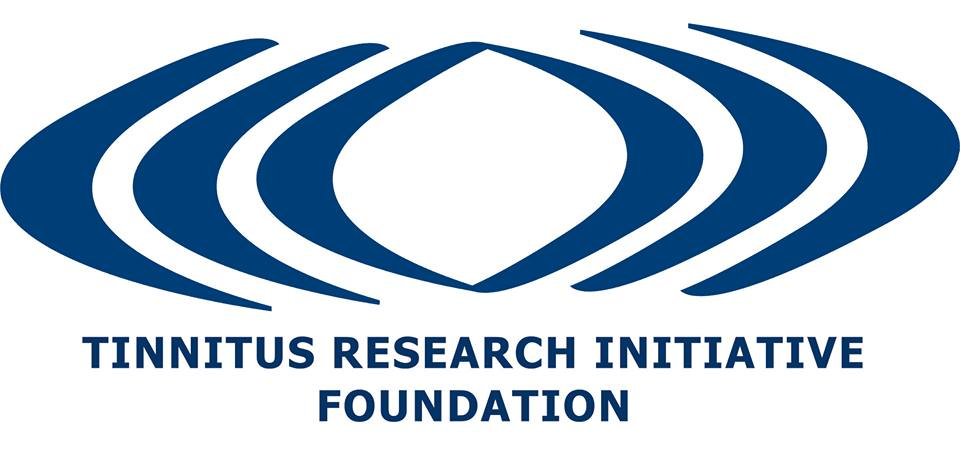 Tinnitus Research Initiative Foundation